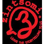 Zintsomi-logo_web